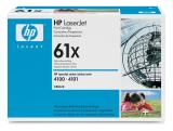 HP C8061X [ C8061X / 61X ] Druckkassette