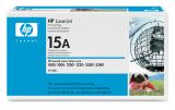 HP C7115A [ C7115A / 15A ] Druckkassette