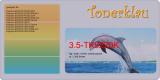 Toner 3.5-TK5220K kompatibel mit Kyocera TK-5220K