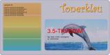 Toner 3.5-TK5240M kompatibel mit Kyocera TK-5240M
