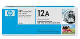 HP Q2612A [ Q2612A / 12A ] Druckkassette