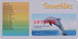 Toner 3.6-TN1050 kompatibel mit Brother TN-1050