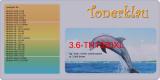 Toner 3.6-TN1050XL kompatibel mit Brother TN-1050