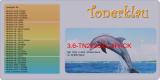 Toner 3.6-TN2220XL-4PACK kompatibel mit Brother TN-2220