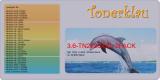 Toner 3.6-TN2220XXL-2PACK kompatibel mit Brother TN-2220