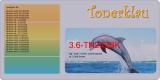 Toner 3.6-TN242BK kompatibel mit Brother TN-242BK
