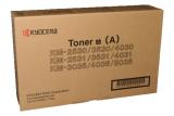 Kyocera 370AB000 [ 370AB000 ] Toner