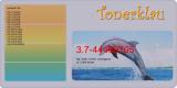 Toner 3.7-44469705 kompatibel mit Oki 44469705
