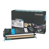 Lexmark 00C5200CS [ C5200CS ] Toner