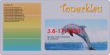 Toner 3.8-17104331 kompatibel mit Konica Minolta 17104331 / 171-0433-001