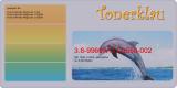 Toner 3.8-9960A171-0550-002 kompatibel mit Konica Minolta 17105502 / 171-0550-002