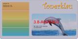 Toner 3.8-A0DK4D3 kompatibel mit Develop A0DK4D3