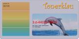 Toner 3.d-4402210010 kompatibel mit Utax 4402210010 - EOL