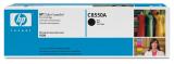 HP C8550A [ C8550A / 822A ] Druckkassette