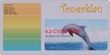 Farbband 4.2-C13S015339 kompatibel mit Epson C13S015339