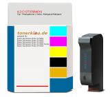 Tintenpatrone 4.2-C13T37984010 kompatibel mit Epson C13T37984010