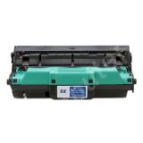 HP Q3964A [ Q3964A / 122A ] Trommel