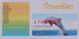 Farbband 4.7-09002303 kompatibel mit Oki 09002309