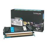 Lexmark 00C5220CS [ C5220CS ] Toner