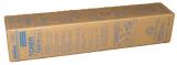 Konica Minolta 017J/017Q [ 017J/017Q ] Toner - EOL