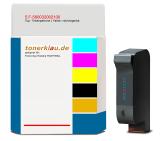 Tintenpatrone 5.F-580032002100 kompatibel mit Francotyp Postalia 580032002100