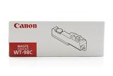 Canon 0361B009 [ WT-98C ] Resttonerbehälter