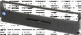 Epson C13S015637 [ C13S015637 ] Farbband