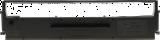 Epson C13S015633 [ C13S015633 ] Farbband