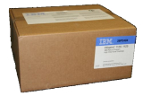 IBM 28P2494 [ 28P2494 ] Toner