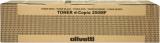 Olivetti B0488 [ B0488 ] Toner