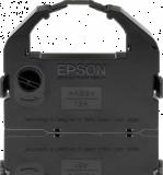 Epson C13S015054 [ C13S015054 ] Farbband - EOL
