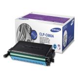 Samsung CLP-C660A [ CLPC660A / ST880A ] Toner