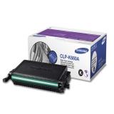 Samsung CLP-K660A [ CLPK660A / ST899A ] Toner