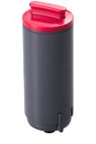 Samsung CLP-M350A [ CLPM350A ] Toner - EOL