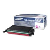 Samsung CLP-M660B [ CLPM660B / ST924A ] Toner
