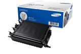 Samsung CLP-T660B [ CLPT660B / ST939A ] Transferkit