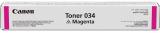 Canon 034m [ 9452B001 ] Toner