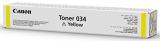 Canon 034y [ 9451B001 ] Toner