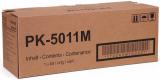 Utax PK-5011M [ PK5011M ] Toner