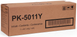 Utax PK-5011Y [ PK5011Y ] Toner