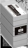 Epson C13S020563 [ C13S020563 ] Tintenpatrone
