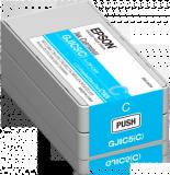 Epson C13S020564 [ C13S020564 ] Tintenpatrone