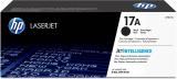 HP CF217A [ CF217A / 17A ] Toner