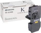 Kyocera TK-5230K [ TK5230K ] Toner