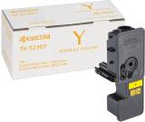 Kyocera TK-5230Y [ TK5230Y ] Toner
