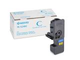 Kyocera TK-5240C [ TK5240C ] Toner