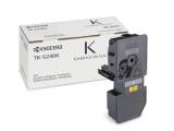 Kyocera TK-5240K [ TK5240K ] Toner