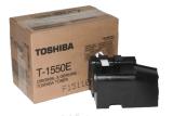Toshiba T-1550E [ T1550E ] Toner