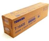 Toshiba T-1640E [ T1640E ] Toner