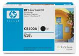 HP CB400A [ CB400A / 642A ] Druckkassette
